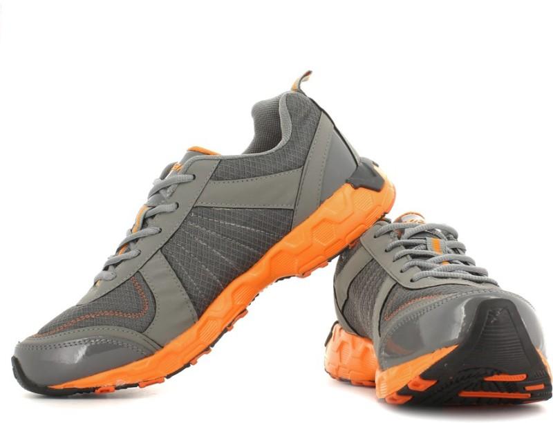 Sparx SM-193 Men's Running Shoes For Men(7, Grey) image