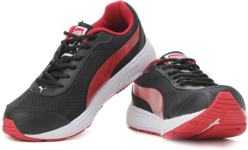Lotto, Puma & more - Mens Sports Shoes - footwear