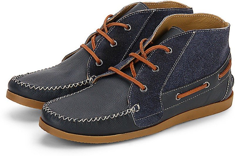 arden-quoddy-boots-for-mennavy-brown