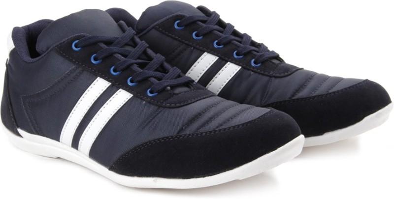Flipkart - Men's Footwear Under  u20B91199