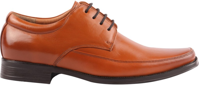 harrykson-lace-up-shoes-for-mentan