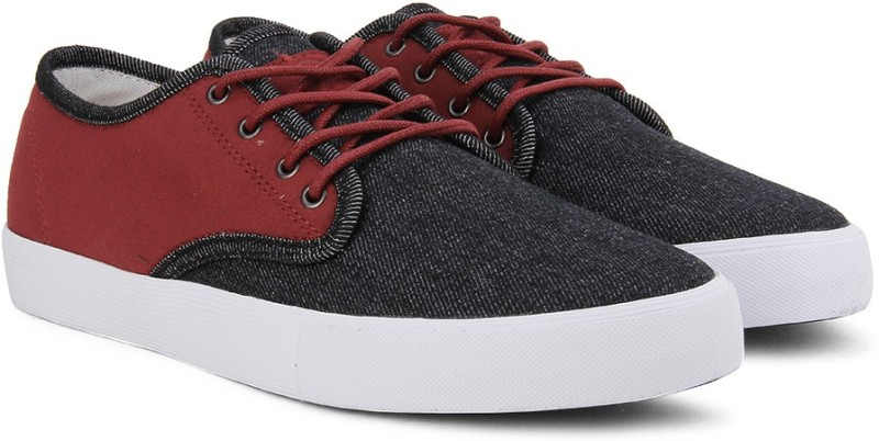 UCB, VANS & more - Mens Casual Shoes - footwear