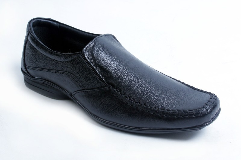 dolphin-miles-derby-slip-on-shoes-for-menblack