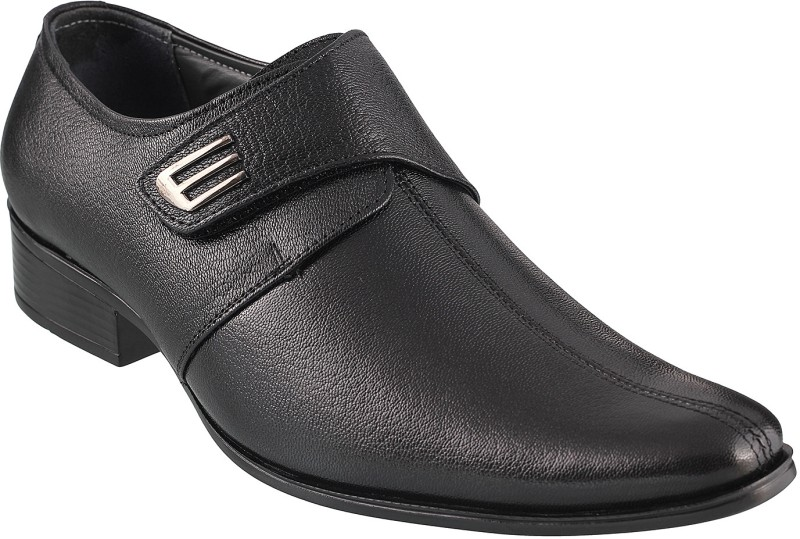 30fab5214d01 Mochi Men Casual Shoes Price List in India 4 May 2019
