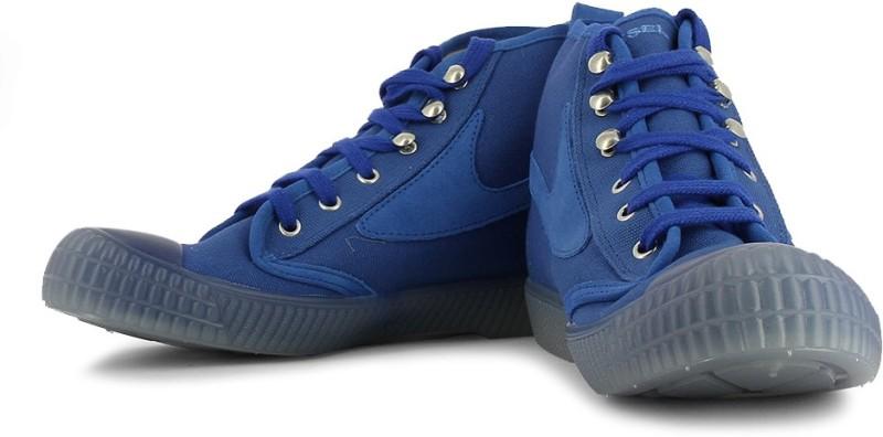 DC & Diesel - Mens Footwear - footwear