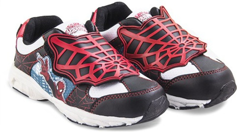Character Shoes - Spiderman... - footwear