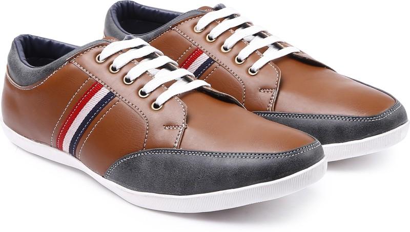 Flipkart - Men's Shoes Kraasa, Arthur & more