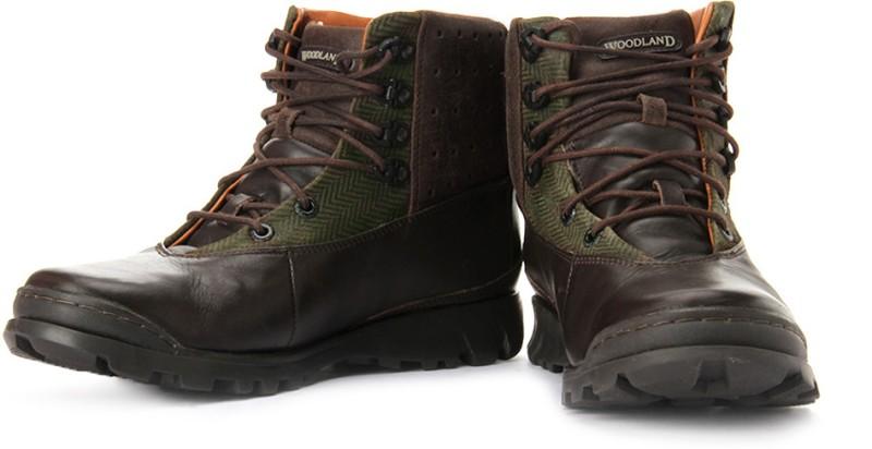 woodland-men-bootsbrown