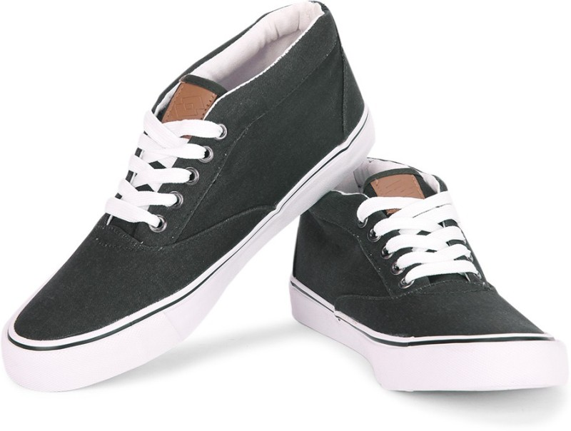 Mens Casual Shoes - Sparx Globalite & more - footwear
