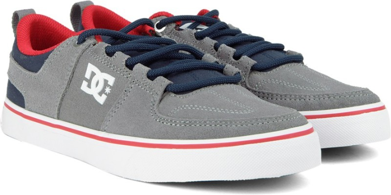 DC, Diesel & more - Premium Casual Brands - footwear