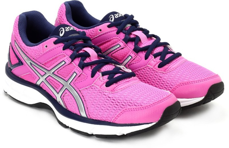 Women Sport Shoes - Puma, Skechers.... - footwear