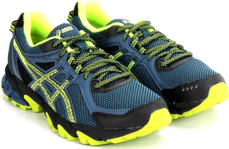 Asics, Mizuno... - Mens Footwear - footwear