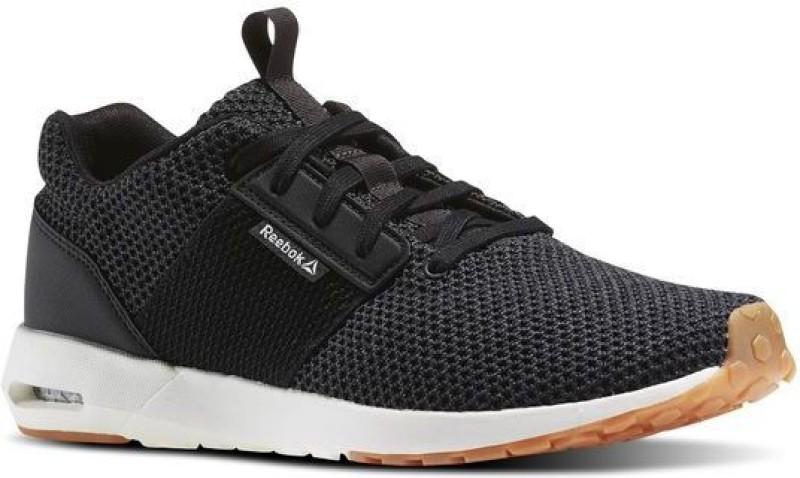 Reebok STREETSCAPE SPORTY Sneakers(Grey)