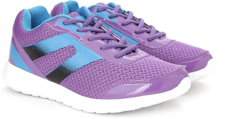 Fila ALENA Running ShoesPurple