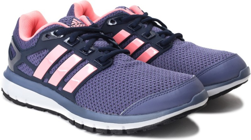 Adidas ENERGY CLOUD W Running ShoesPurple