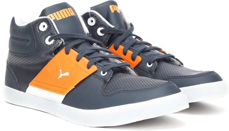 Puma, Adidas... - Mens Footwear - footwear