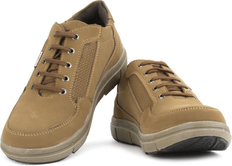 Provogue, Sparx... - Mens Casual Shoes - footwear