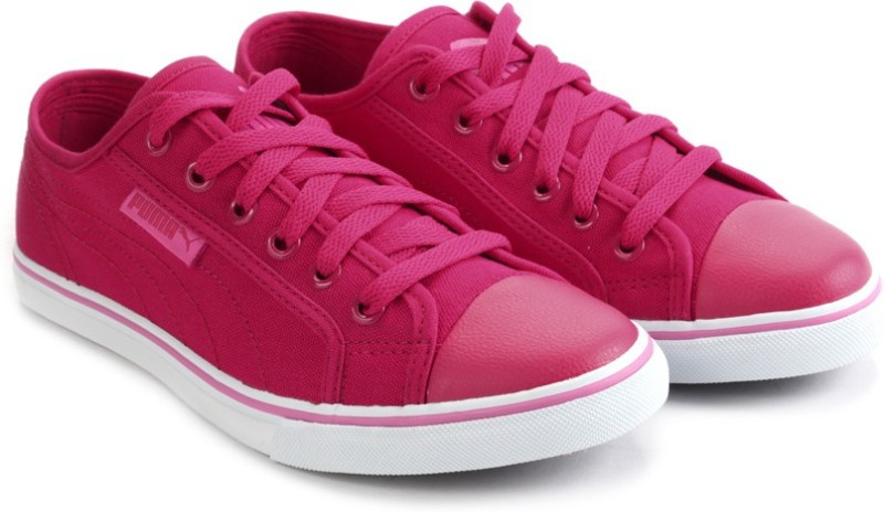 Womens footwear - Puma, Catwalk... - footwear