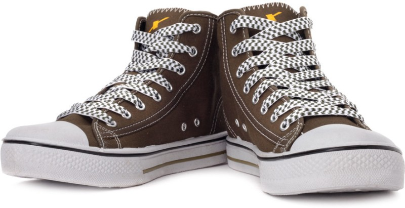 https://rukminim1.flixcart.com/image/800/800/shoe/f/b/y/olive-olive-sm-65-sparx-8-original-imadzhuyzvqfqwce.jpeg?q=90