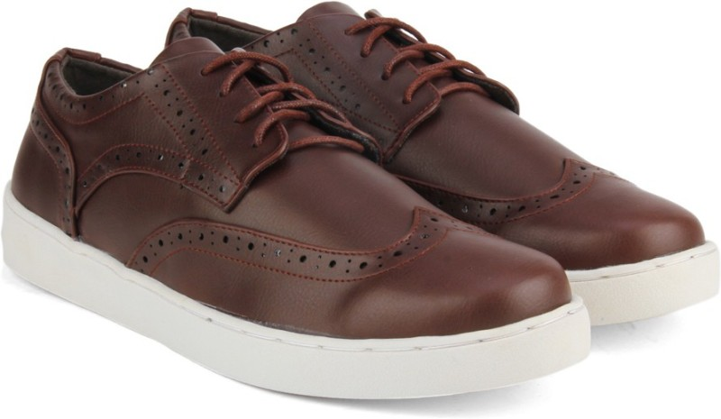 Deals | Newport,  Carlton London & more Mens Footwear
