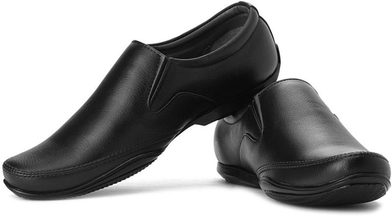 vulcan-knight-slip-on-shoes-for-menblack