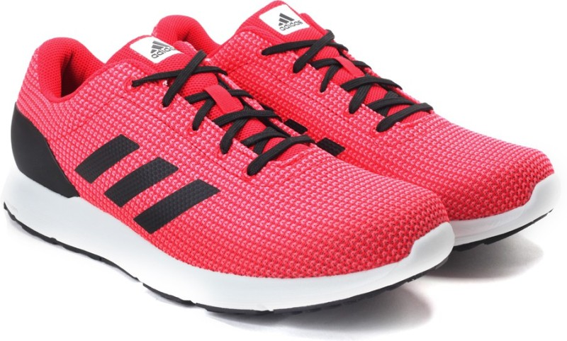 Women Sports Shoes - Puma, Adidas... - footwear