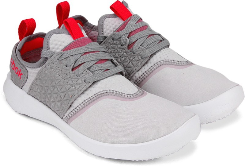 Reebok SOLE IDENTITY Walking ShoesGrey