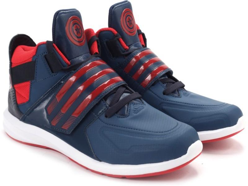https://rukminim1.flixcart.com/image/800/800/shoe/g/d/n/minblu-vivred-ntnavy-marvel-avengers-j-adidas-4-5-original-imaejwdh4zymfyhy.jpeg?q=90