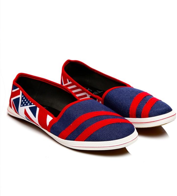 https://rukminim1.flixcart.com/image/800/800/shoe/g/f/e/blue-np-01-nell-36-original-imae5qfrm8vbx9d8.jpeg?q=90