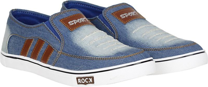 982dc1af5 -15% Kraasa 999 Loafers