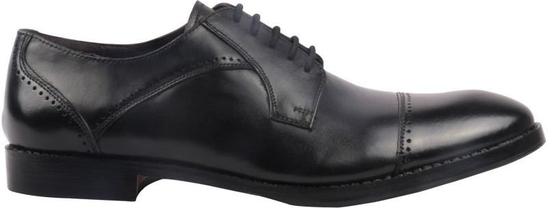 harrykson-lace-up-shoes-for-menblack