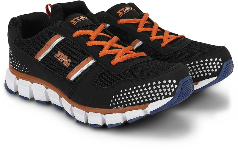 stag-panther-training-gym-shoes-for-menorange-black