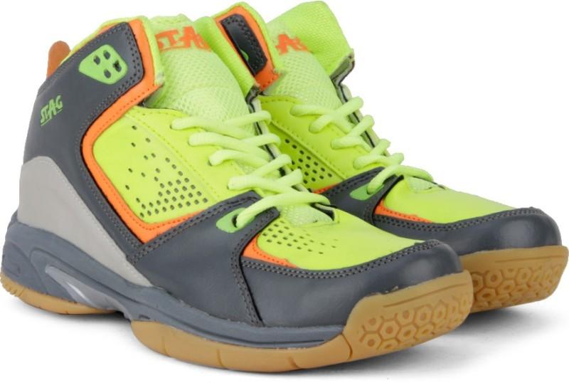 Stag - Mens Footwear - footwear