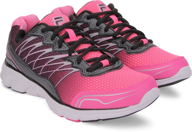 For Women - Sport Shoes - footwear