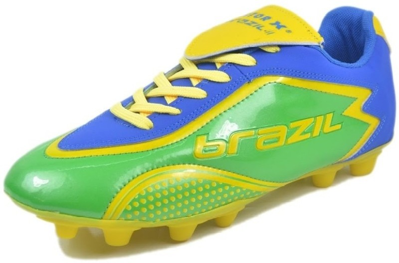 vector-x-brazil-ii-football-shoes-for-mengreen