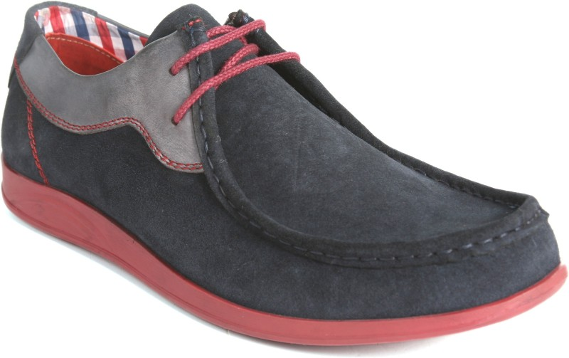 vito-rossi-sm-casual-shoes-for-mennavy