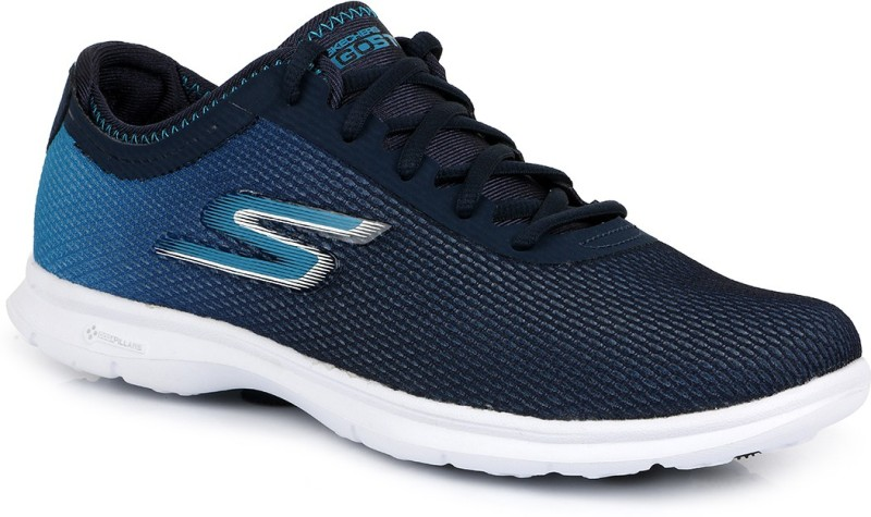Skechers SHOE GO STEP COSMIC Running ShoesNavy