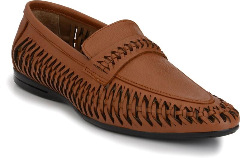 468d4e417e2a8 El Paso Men Casual Shoes Price List in India 12 April 2019