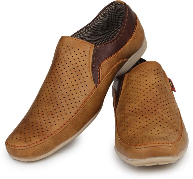 07e1dcbbf17 Do Bhai Men Loafers   Mocassins Price List in India 18 February 2019 ...