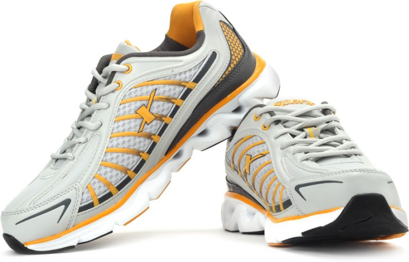 https://rukminim1.flixcart.com/image/800/800/shoe/h/n/a/grey-yellow-sx0153g-sparx-9-original-imadpnnqc5jbbqvq.jpeg?q=90