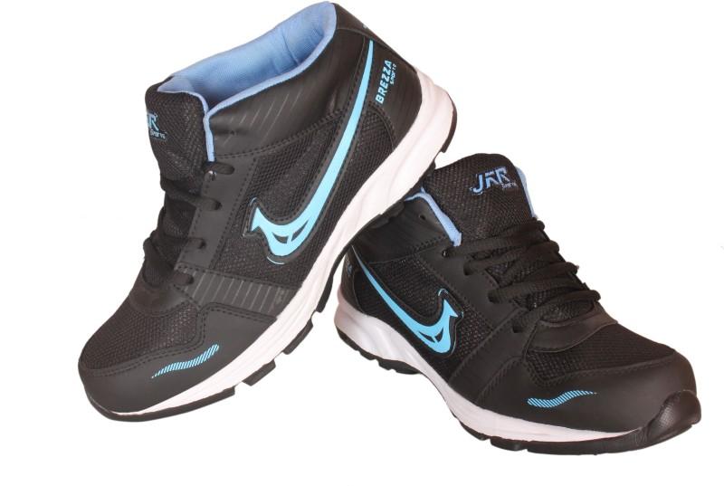 Delux Look JKR Cricket Shoes For Men(Multicolor)