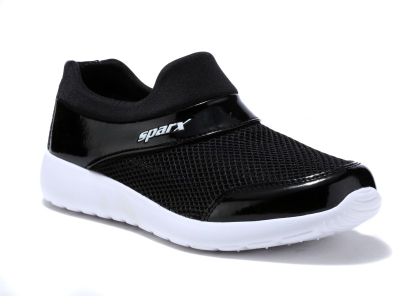 Sparx 89 Running Shoes(Multicolor)