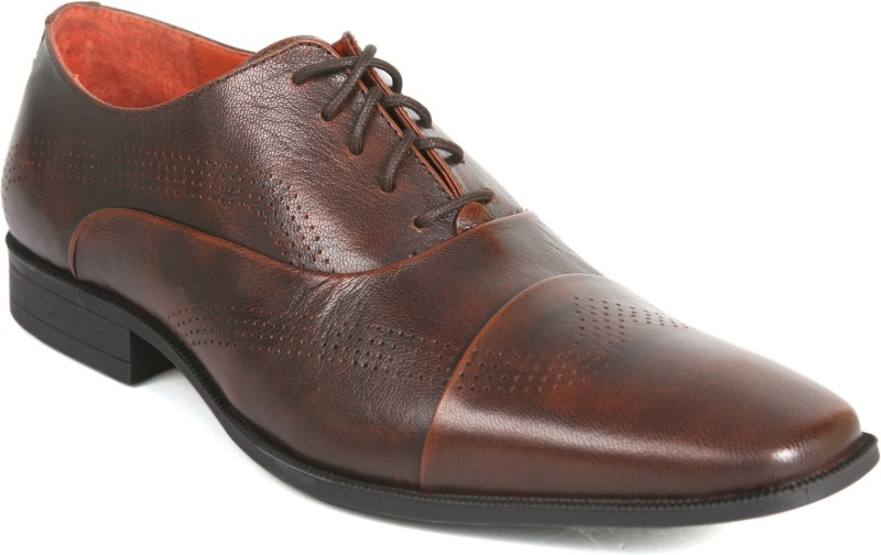 vito-rossi-sm-lace-up-shoes-for-menbrown