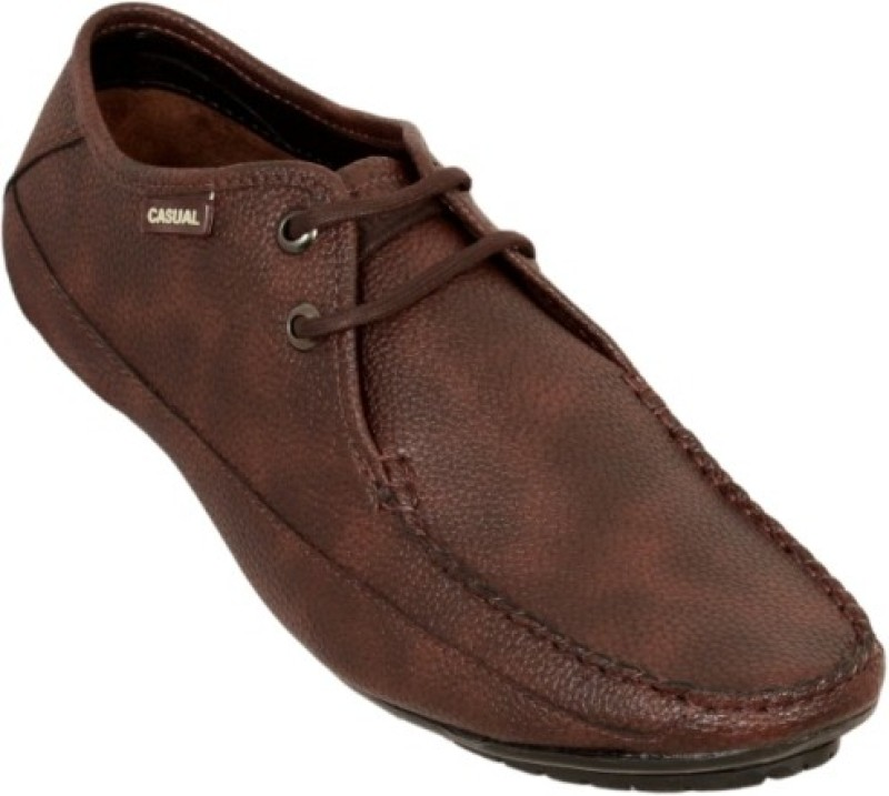 ztoez-classybrown-casual-shoes-for-menbrown