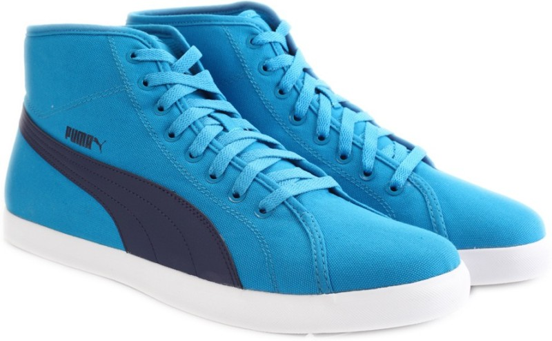 Puma, VANS & more - Top Brands - footwear
