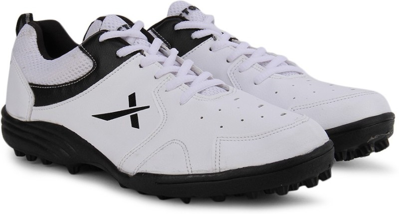 Vector X Blast Women's Cricket Shoes For Women(3, White) image