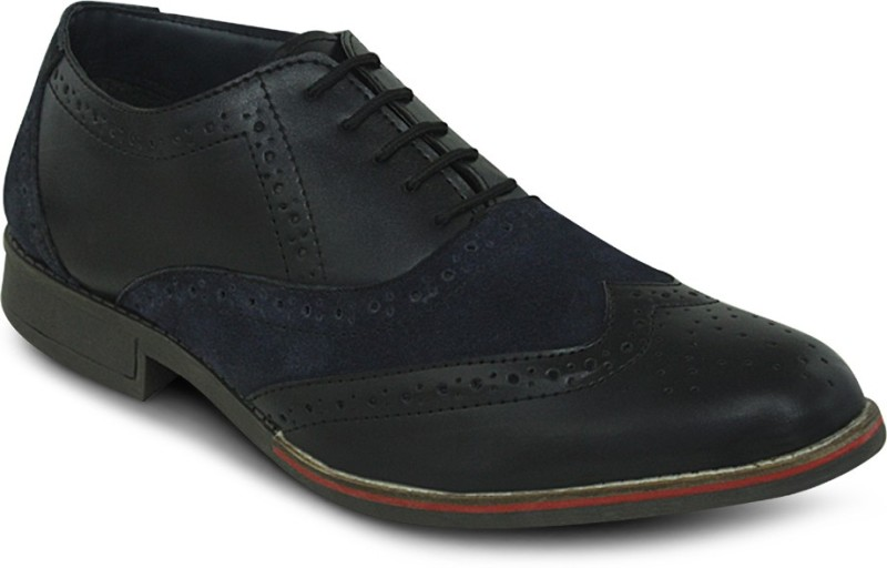 get-glamr-stylish-brogues-corporate-casuals-for-menblue