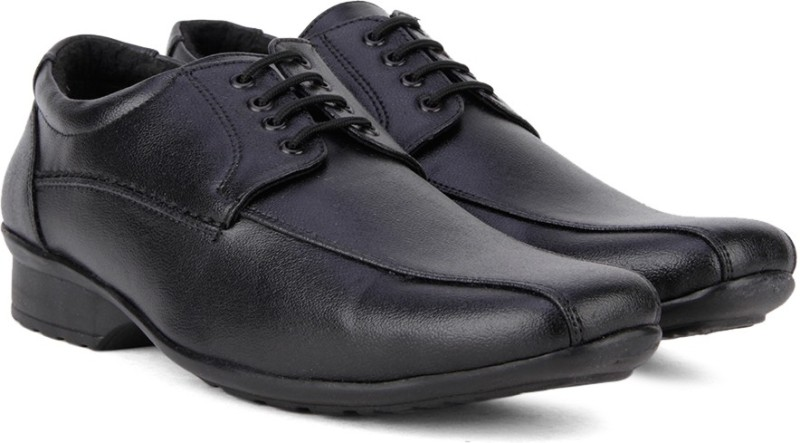 Formal Shoes - For Men - footwear