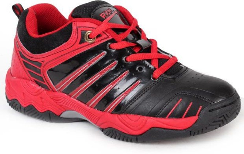 rxn-black-tennis-shoes-for-menblack-red