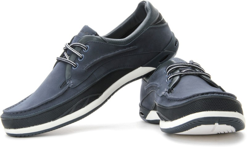390d7bd6 Buy Clarks Men's Footwear Online at Best Prices in India